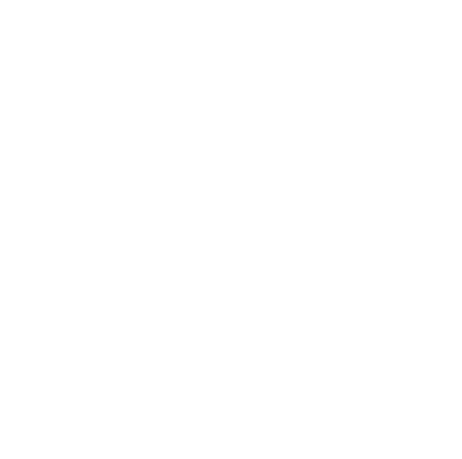 Slogan_koops.png